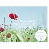 「天使は瞳を閉じて・ミュージックファイル」[CD]
