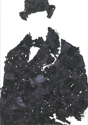 画像3: KOKAMI@network vol.13「朝日のような夕日をつれて2014」公演パンフレット同梱版[DVD+パンフレット]