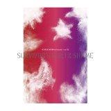 KOKAMI@network vol.15「サバイバーズギルト&シェイム」DVD