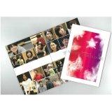 KOKAMI@network vol.15「サバイバーズギルト&シェイム」DVD+パンフレットセット